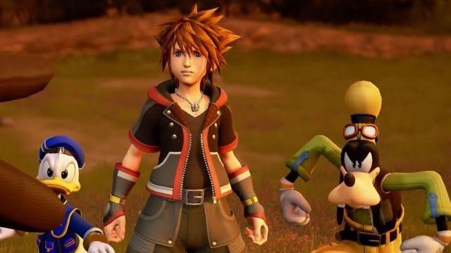 Finalmente sappiamo quando uscirà Kingdom Hearts III, ma la notizia non è detto che vi piacerà
