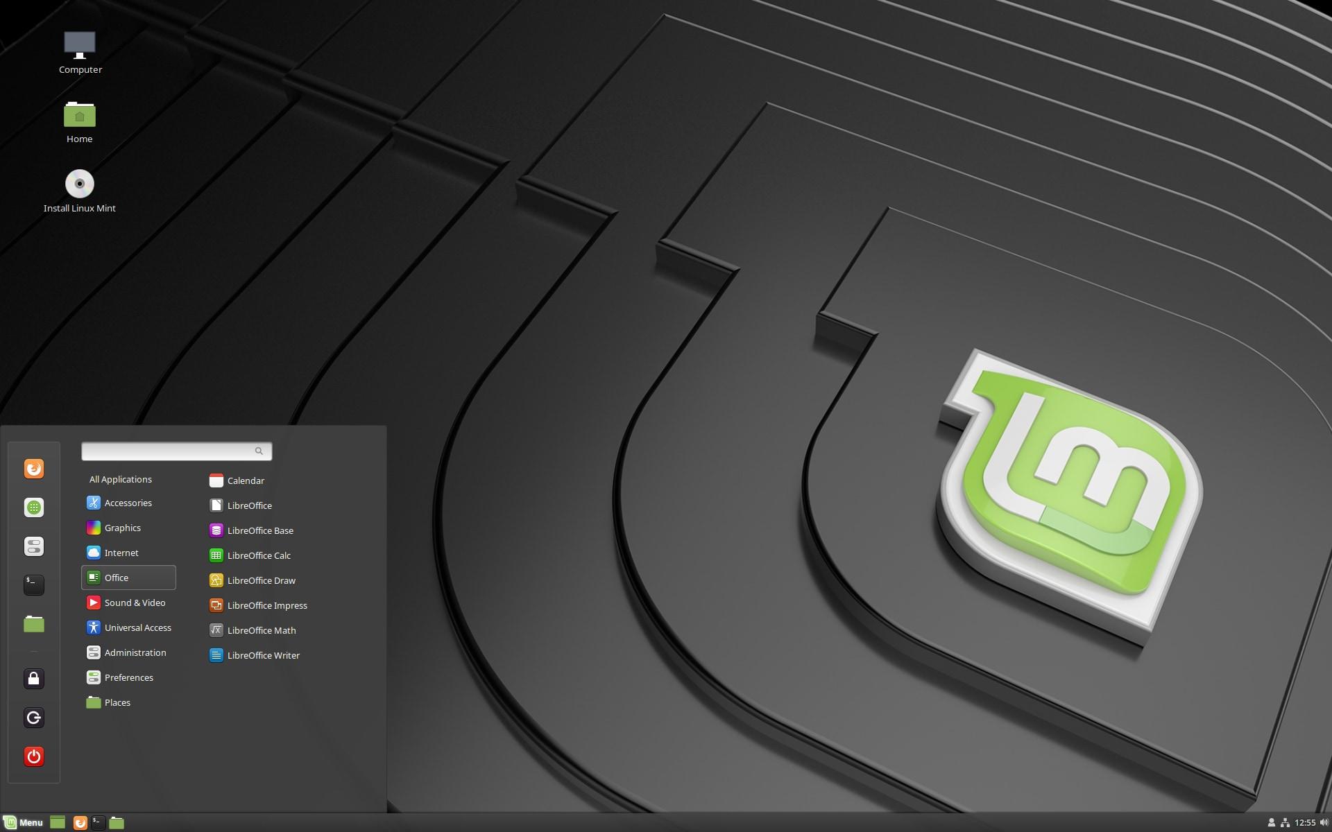 Линукс минт тор браузер hyrda обхода тор браузер hydra