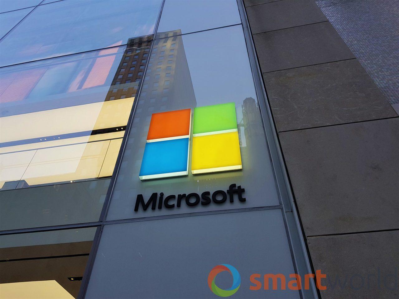 """Tante novità in casa Microsoft: Edge, Cortana e """"Modalità Internet Explorer"""" (video)"""