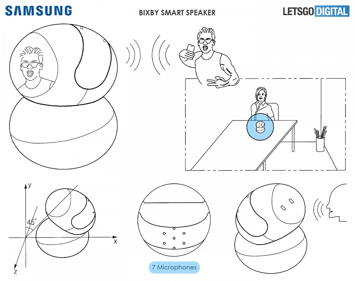 samsung-smart-speaker-bb-8-01