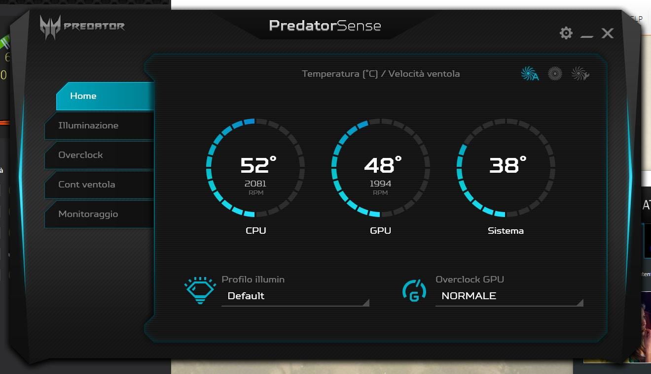software acer predator triton 700 (6)
