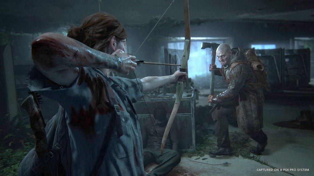 The Last of Us 2 già ad ottobre secondo quanto rivelato da un rivenditore
