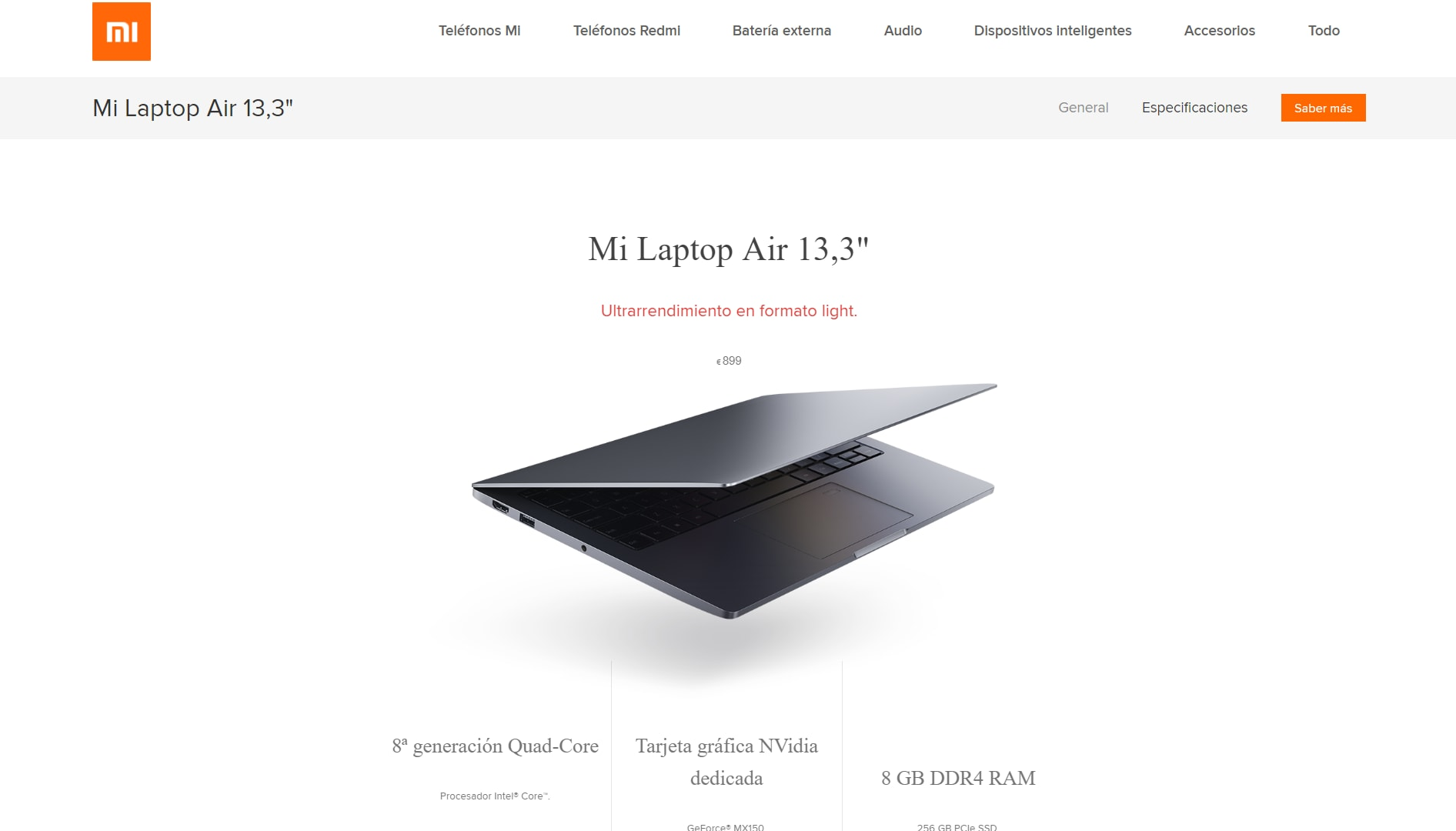 xiaomi-mi-laptop-air-spagna