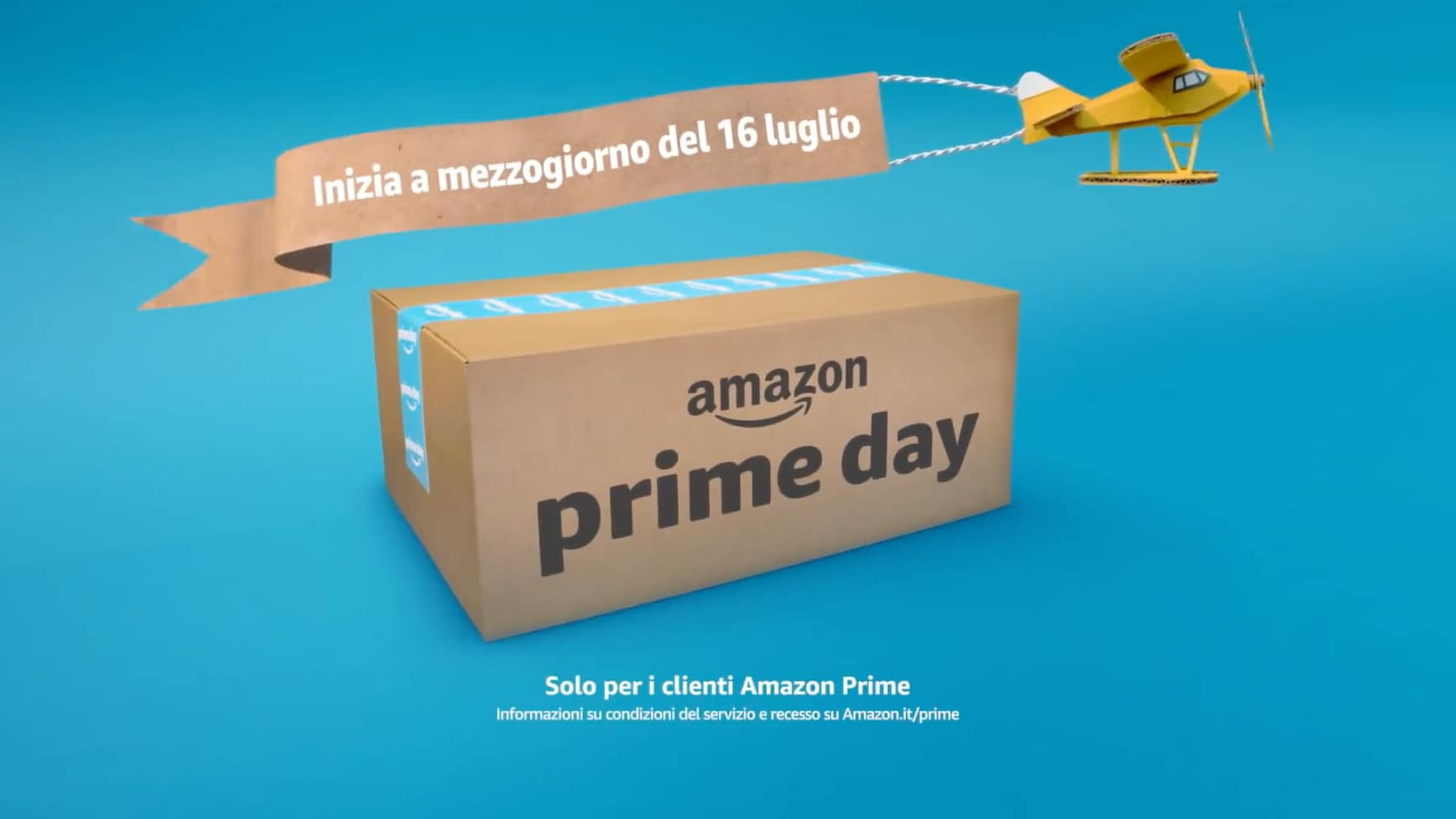 amazon prime day - photo #3