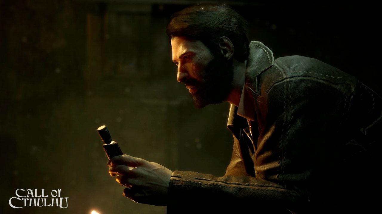 Call of Cthulhu disponibile da oggi su PS4, Xbox e PC: il gioco giusto per Halloween (video)