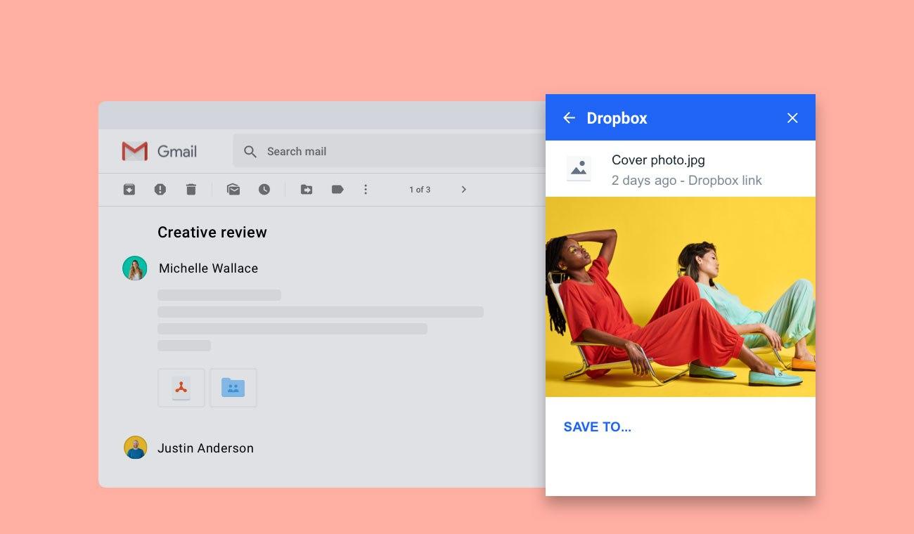Dropbox-Gmail-Add-2