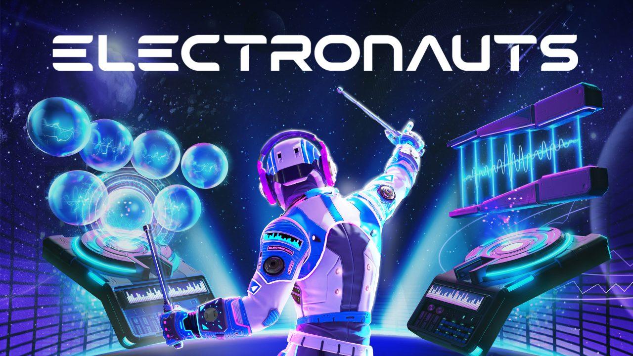 Electronauts: finalmente disponibile su PSVR e Steam (foto e video)