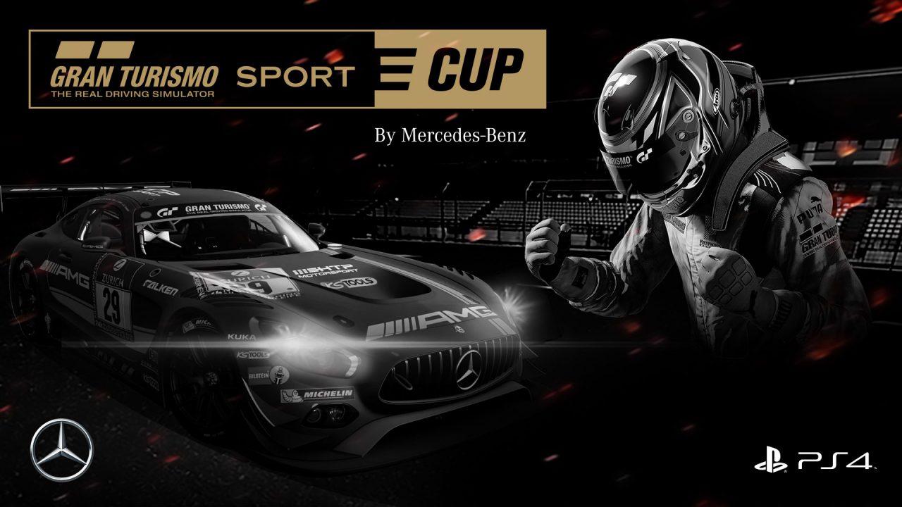 Sony Interactive Entertainment Italia annuncia il 1° torneo eSport targato Gran Turismo Sport
