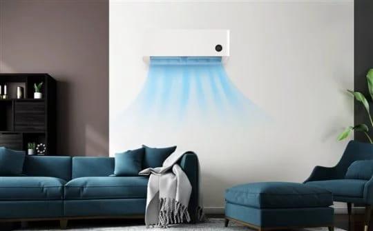 Mijia-Smart-Air-Conditioner-b-540×335