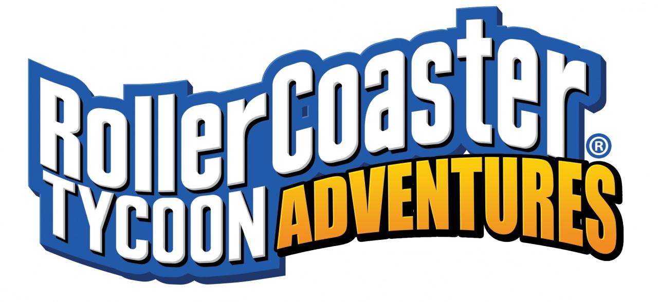 RollerCoaster Tycoon Adventures annunciato per Nintendo Switch