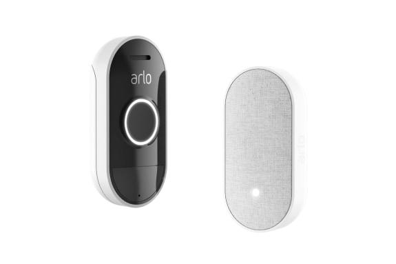 arlo-audio-doorbell-1