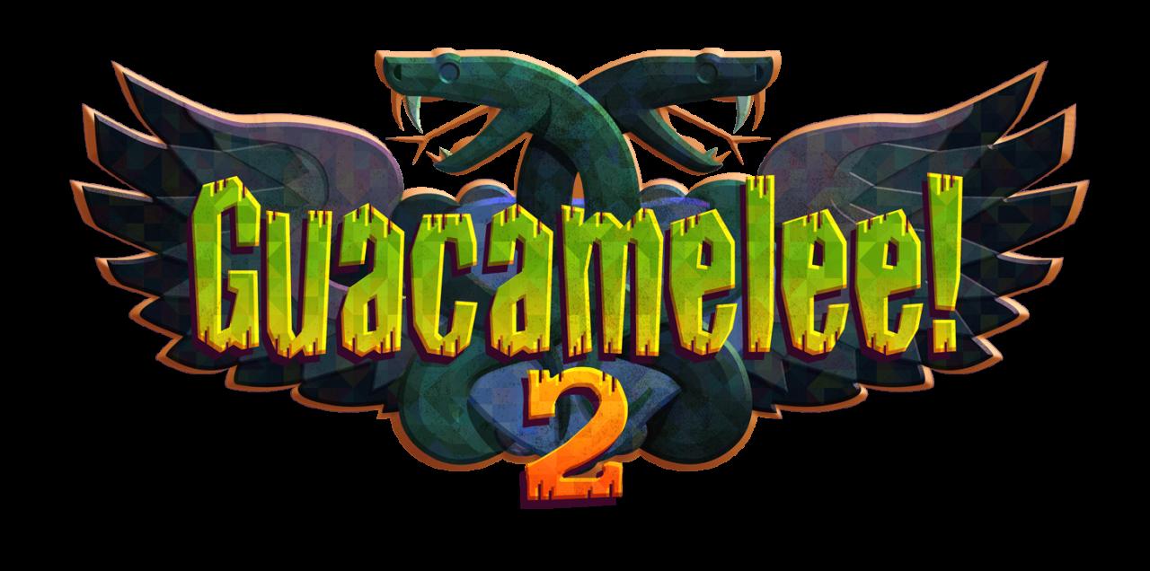 Guacamelee! sta tornando: il secondo capitolo dal 21 agosto su PS4 e PC (foto e video)