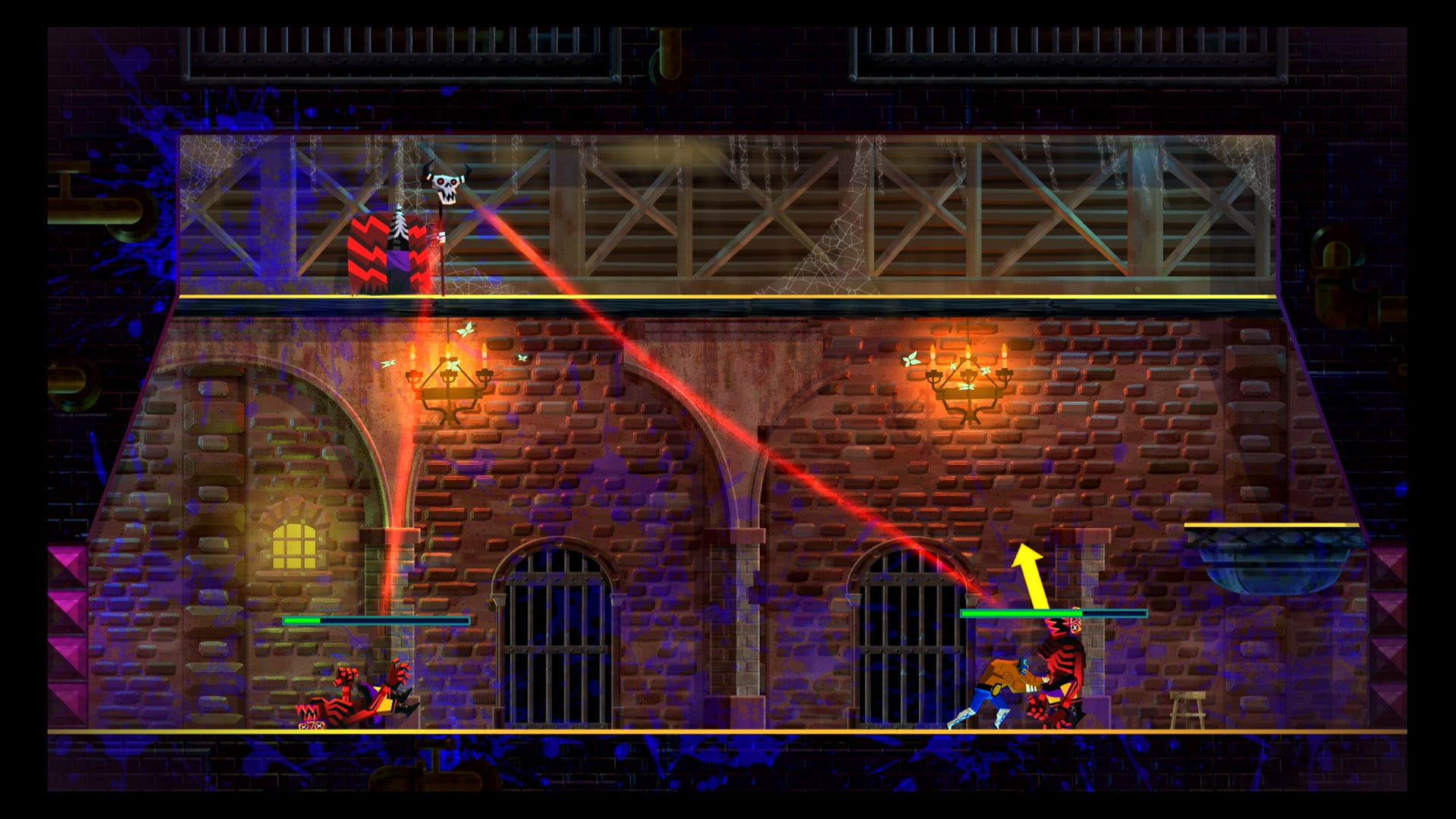 guacamelee-2-screenshot-01