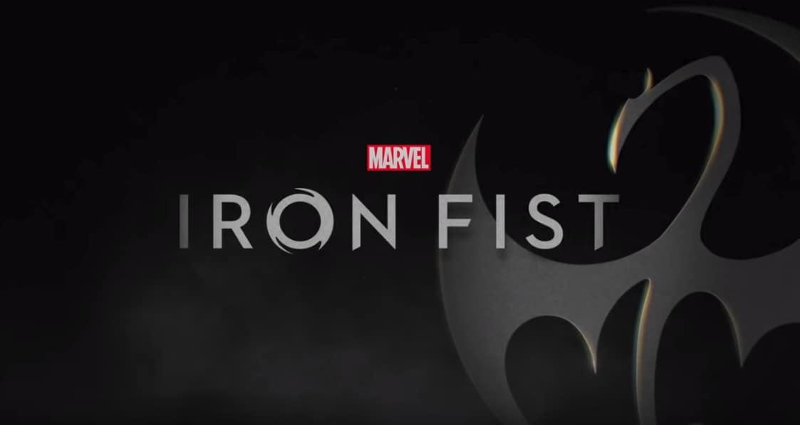 Se anche vi fosse piaciuta la seconda stagione di Iron Fist, non vedrete mai la terza