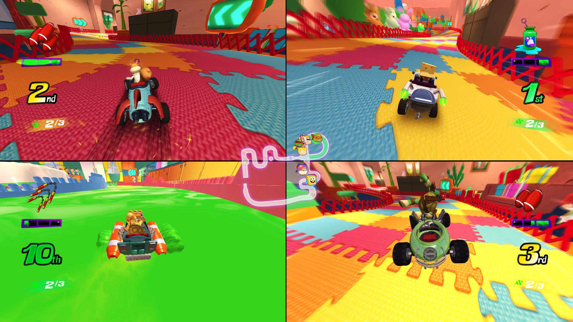 kart-racers-screenshots (9)