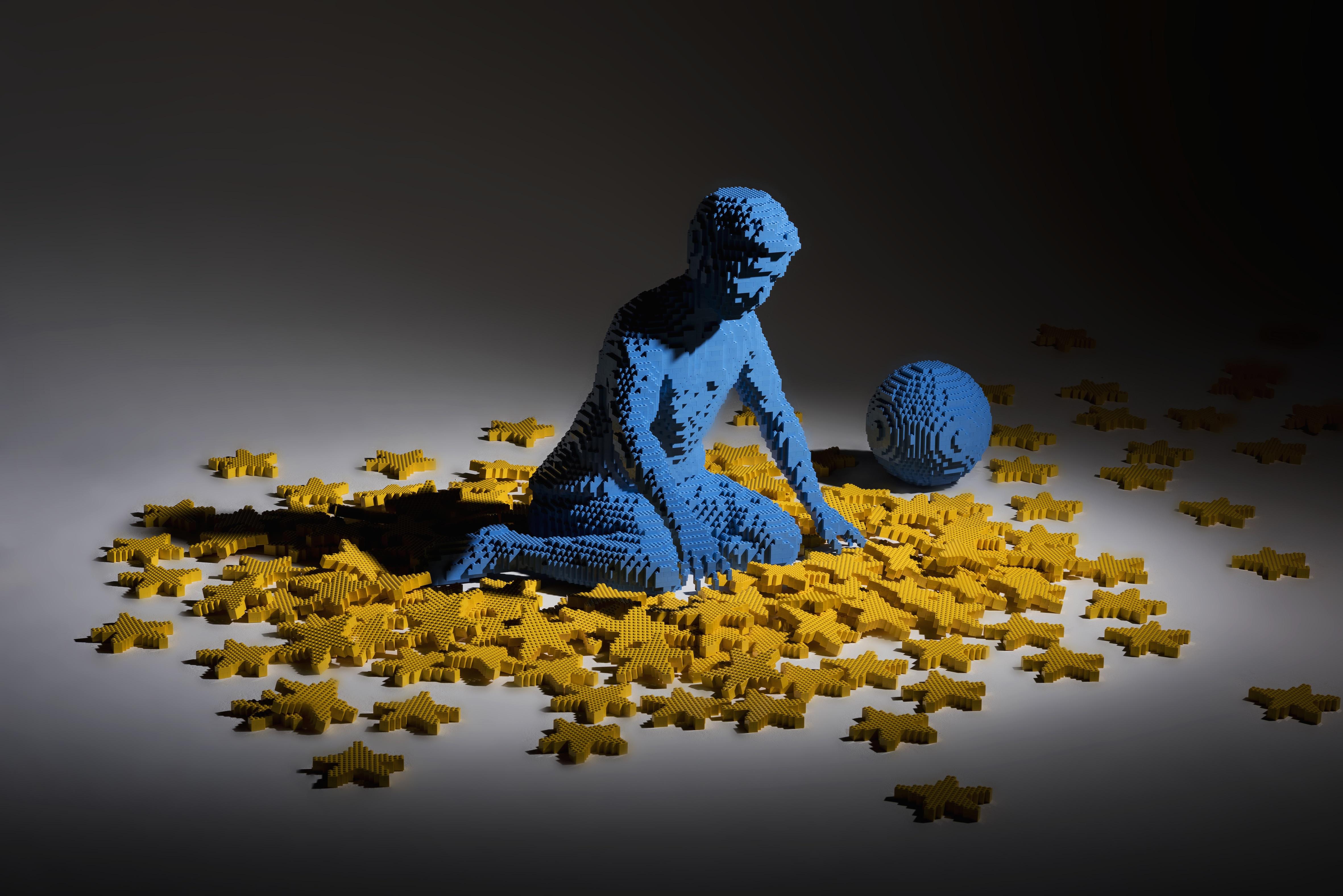 mostra-lego-milano-chiedilo-alle-stelle
