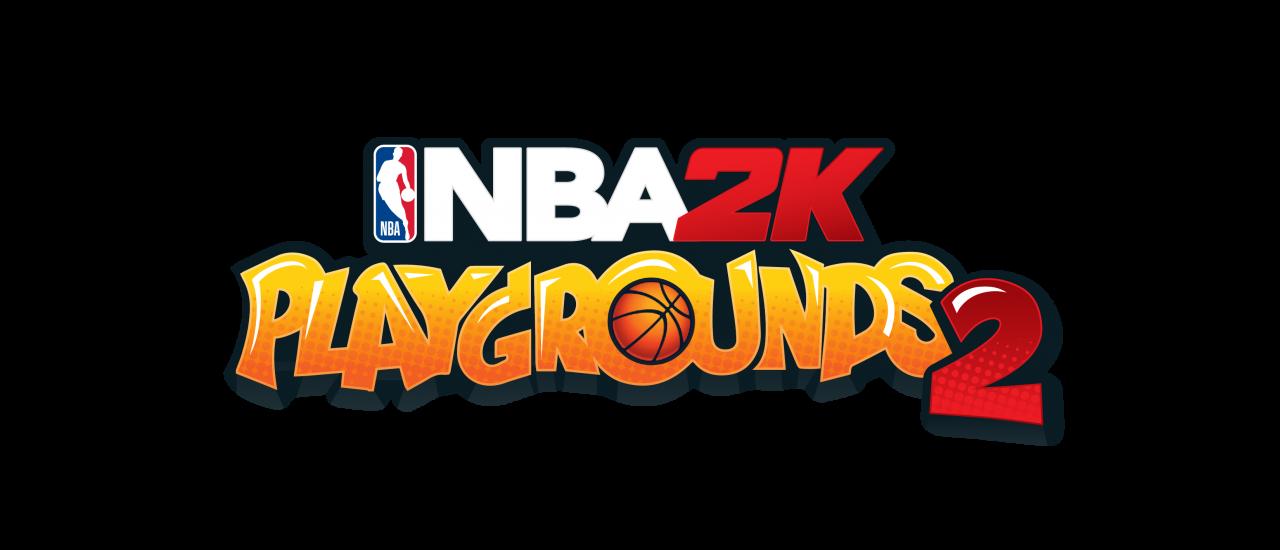 NBA 2K Playgrounds 2 in autunno su PS4, Xbox One, PC e Switch: i 2 vs 2 arcade più spettacolari che ci siano