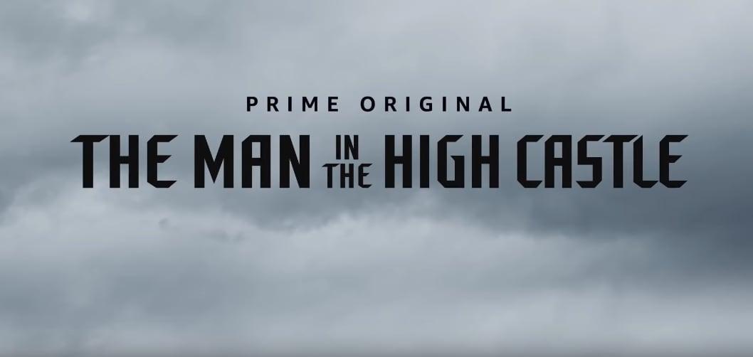 Pronti per il multiverso della terza stagione di The Man In The High Castle? In arrivo il 5 ottobre (video)