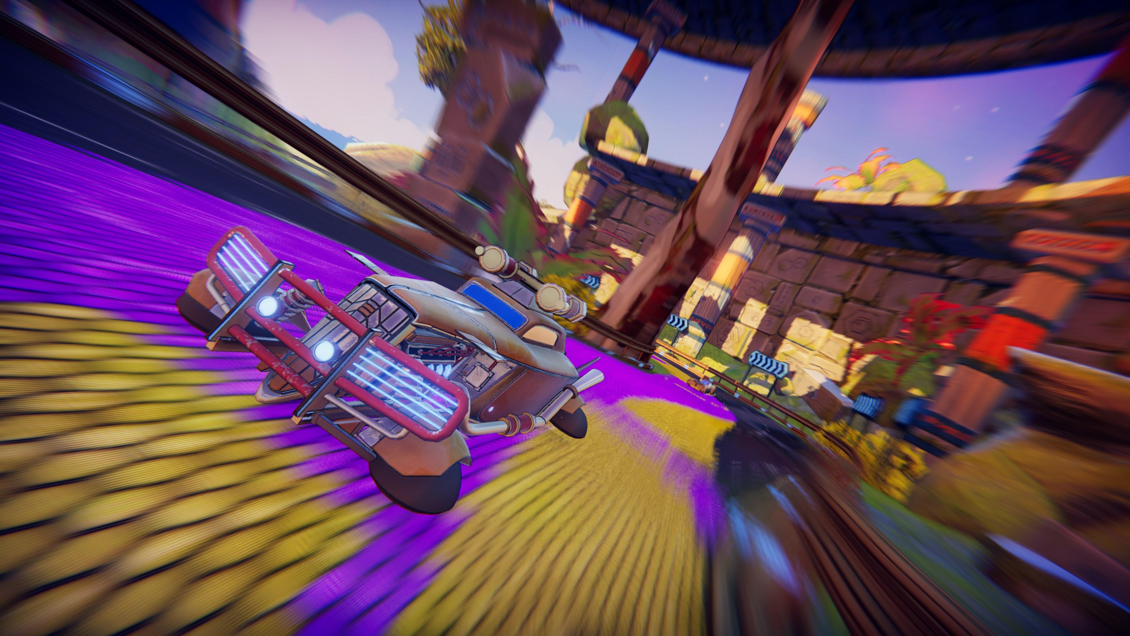 trailblazers-screenshot-gameplay-01