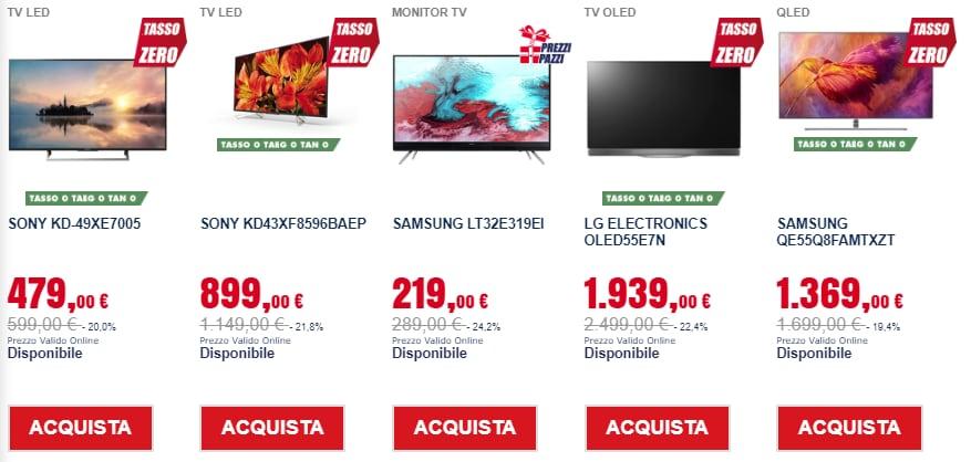 trony happy price luglio 2018_tv (3)