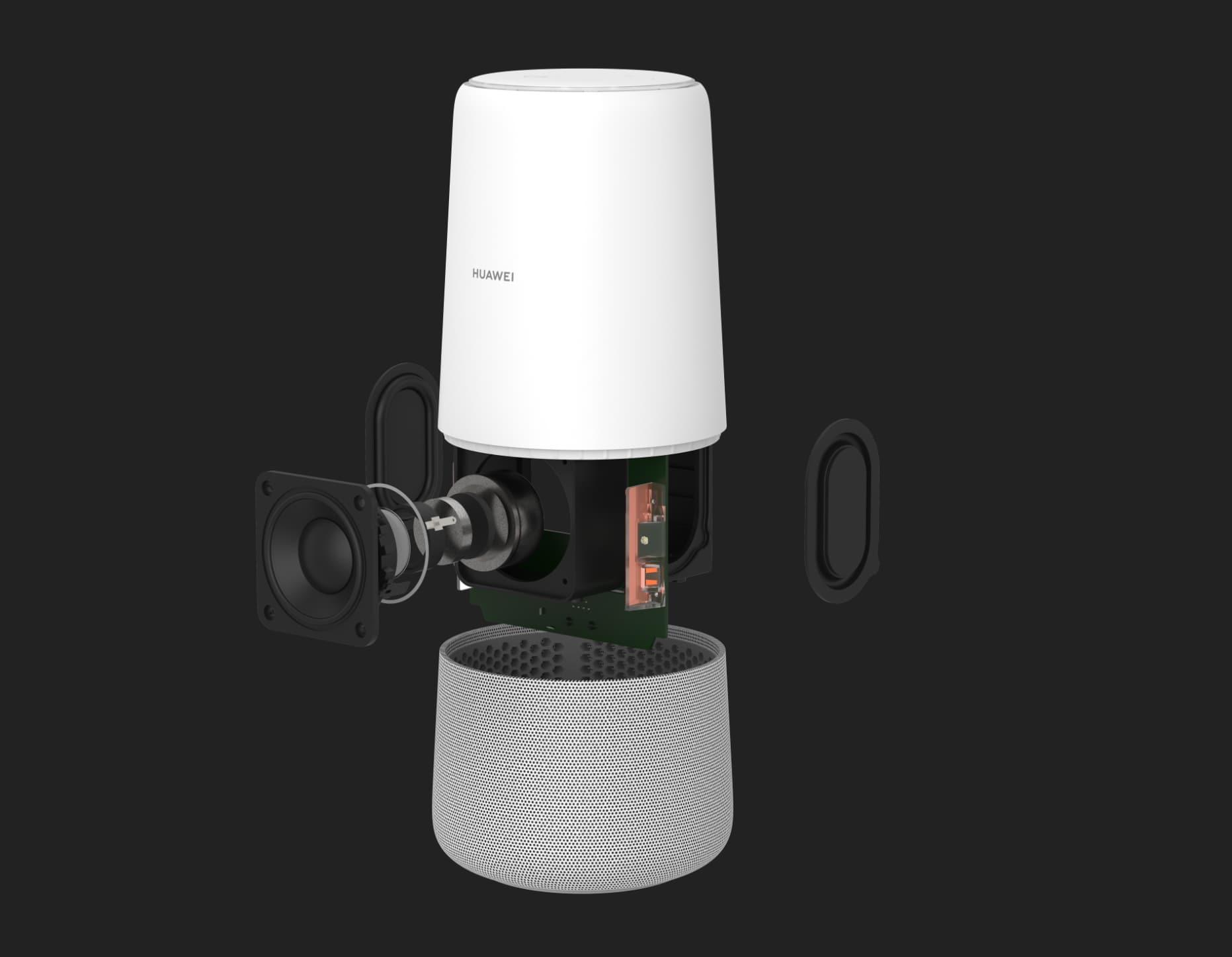 AI Cube-7