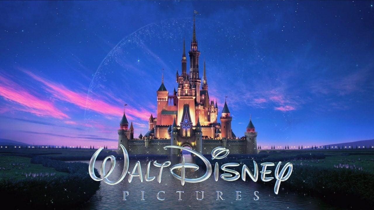 Disney ha appena annunciato una notizia che rende la piattaforma Disney+ ancora più attraente
