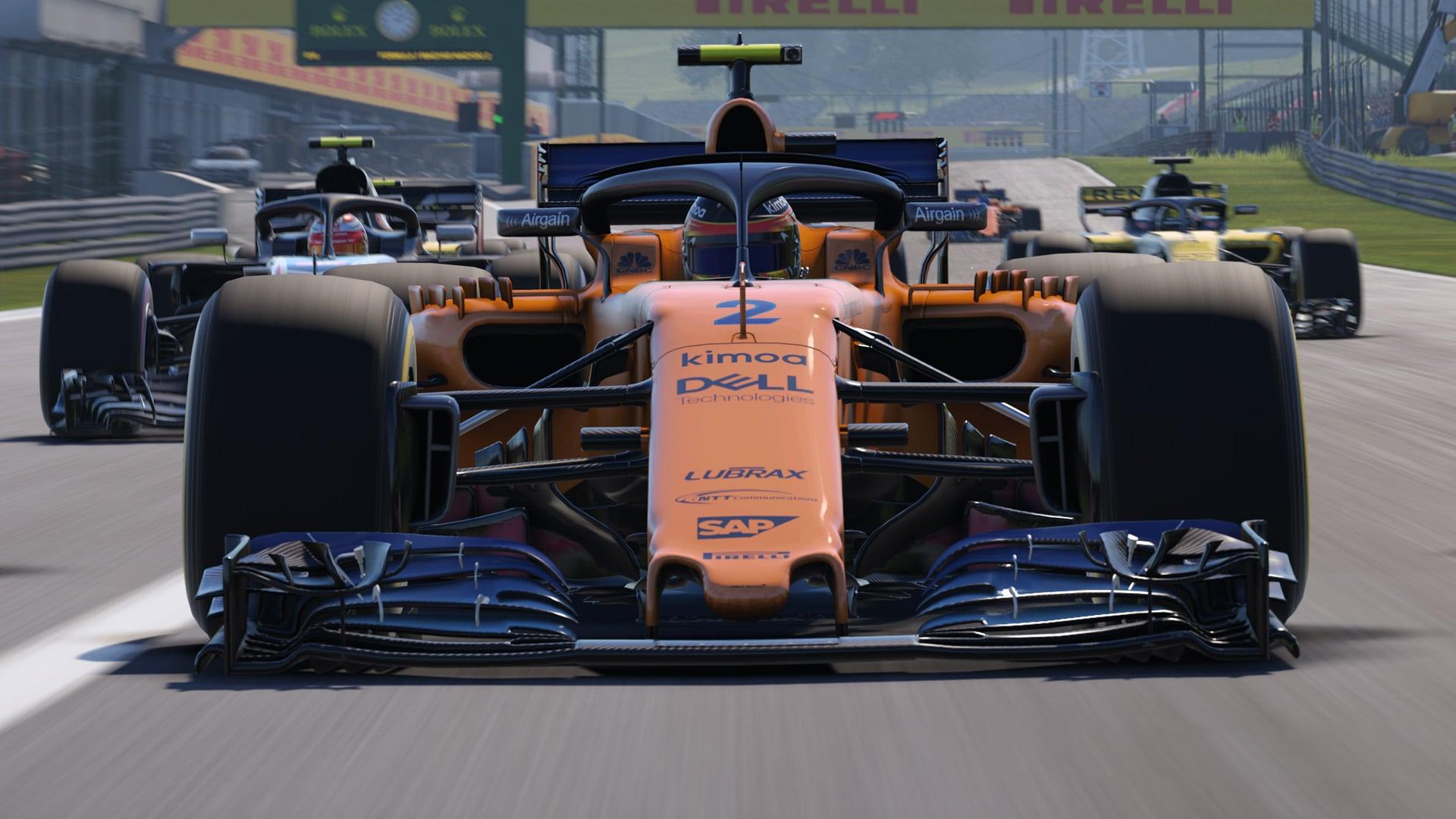 F1 2018 Screenshot (11)
