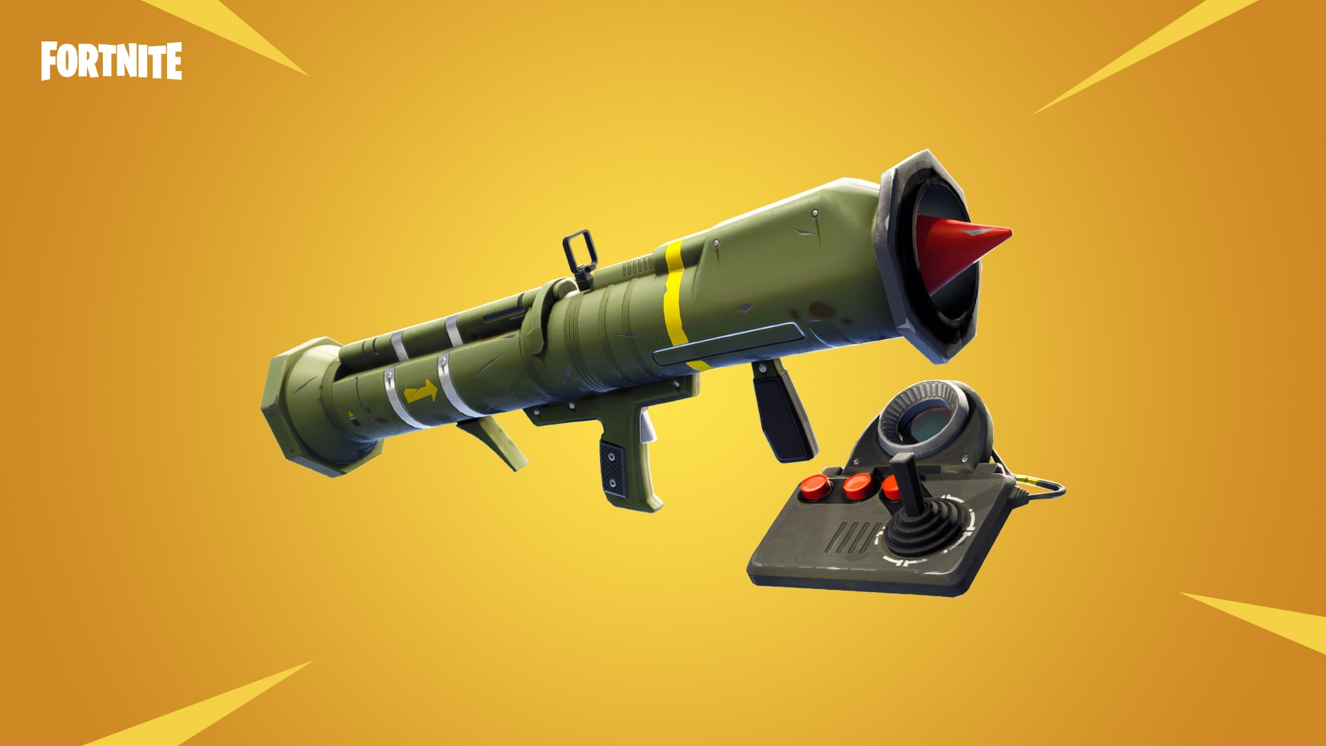 Fortnite-aggiornamento-patch-5-10-2
