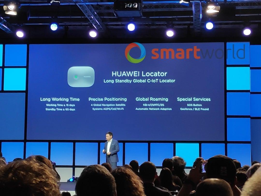 Huawei Locator_2