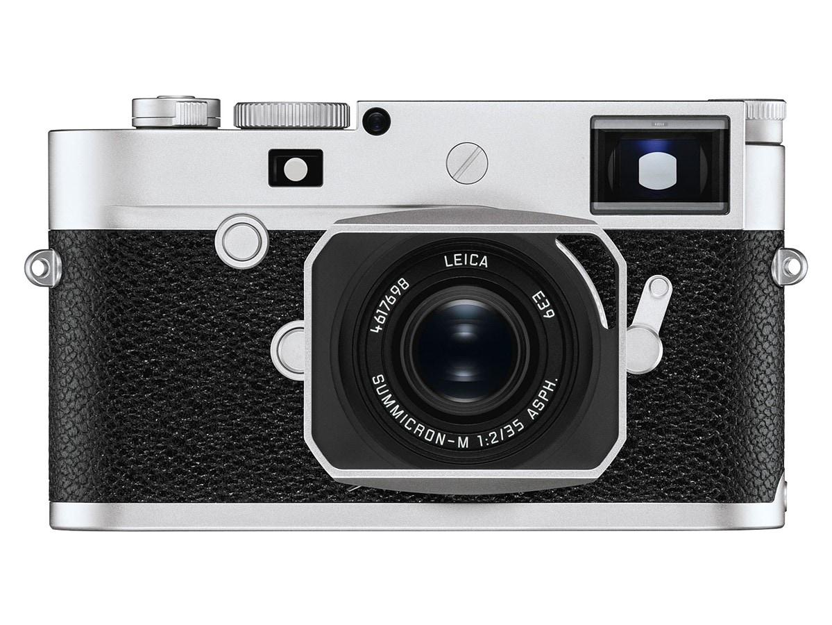 Leica M10-P (7)