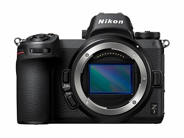 Nikon fa sul serio con la serie Z: ecco le nuove potentissime mirrorless (prezzi per l'Italia)
