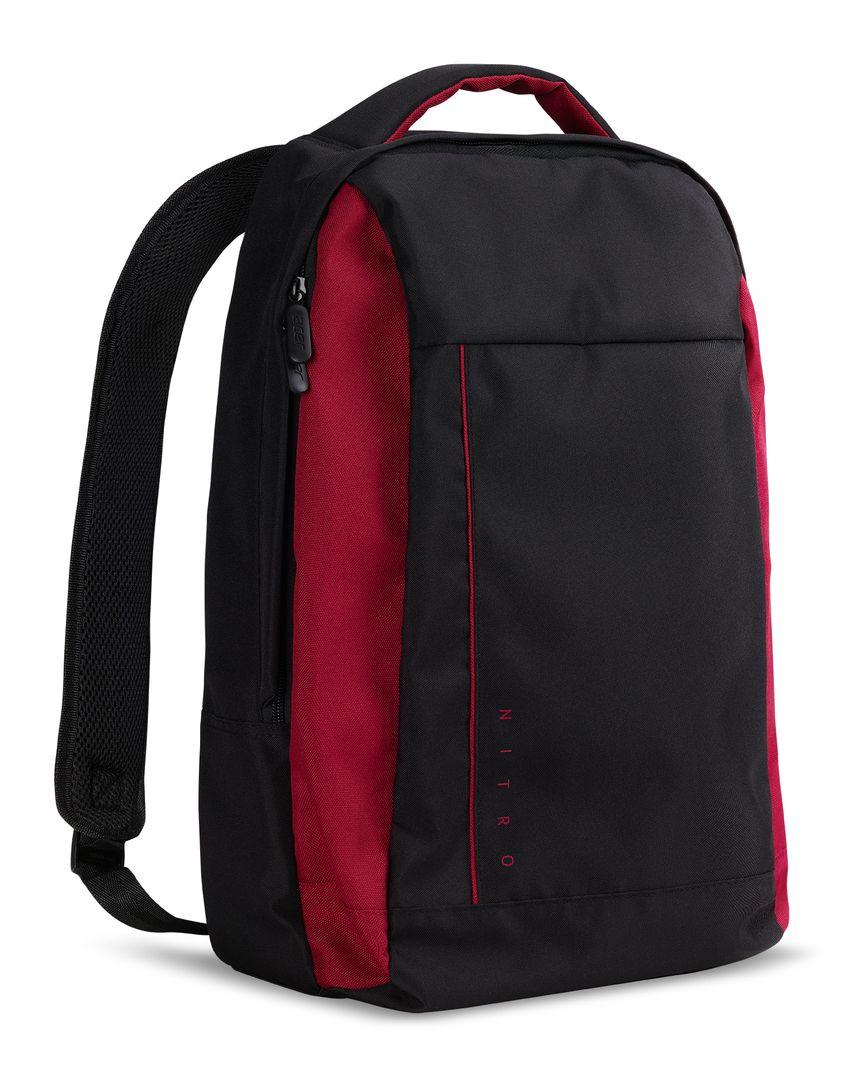 Nitro_Backpack_02