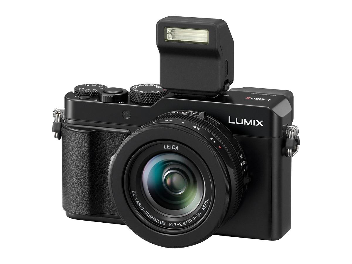 Panasonic LX100 II (2)
