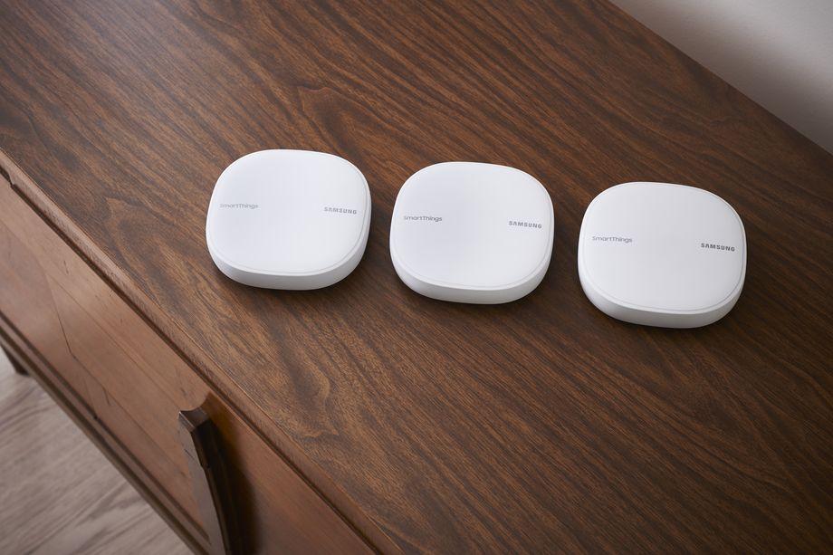 Samsung_SmartThings_WiFi_1