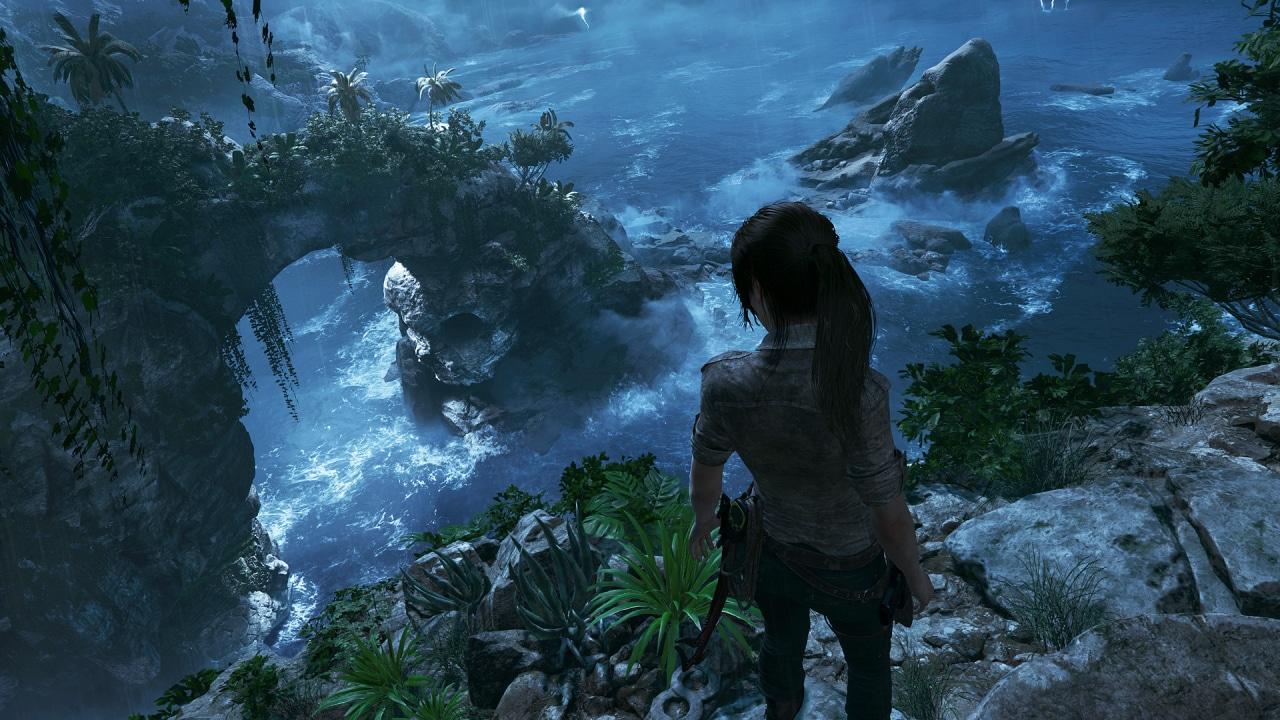 Quattro nuovi video di Shadow of the Tomb Raider: quanto è insidioso il mondo di gioco?
