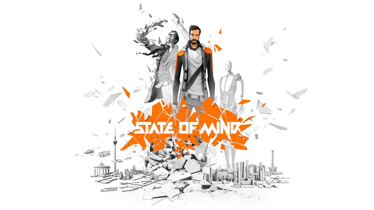 State of Mind – Cosa ne sarà dell'umanità? (recensione)