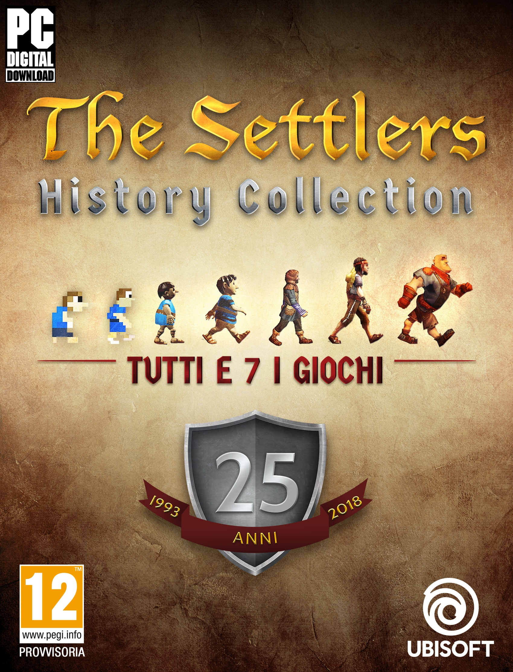 TSR_History_Collection_Packshot_GC_