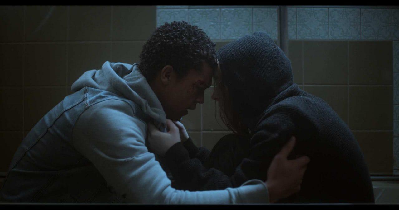 Ecco il nuovo trailer di The Innocents, nuova serie originale Netflix... sui mutaforma!