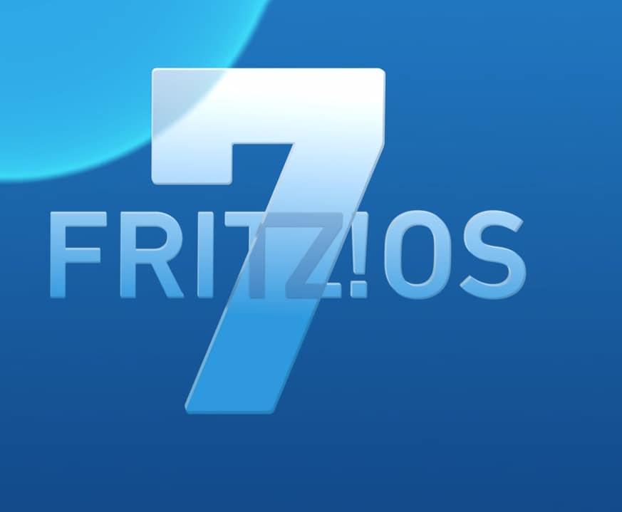 FRITZ!OS 7: ecco il nuovo ricco aggiornamento, già disponibile per FRITZ!Box 7590 e 4040