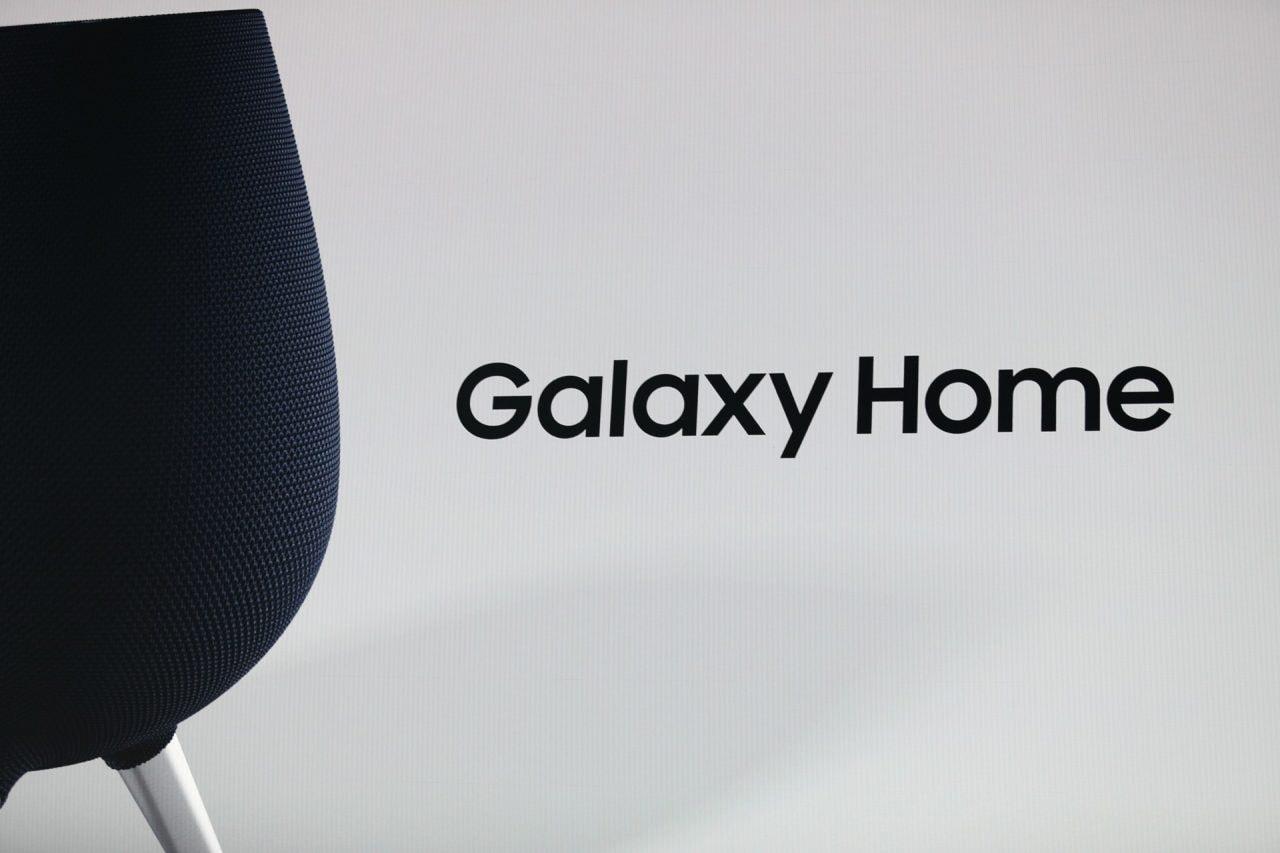 Secondo FCC neanche Galaxy Home Mini sarebbe pronto per la prova costume (foto)
