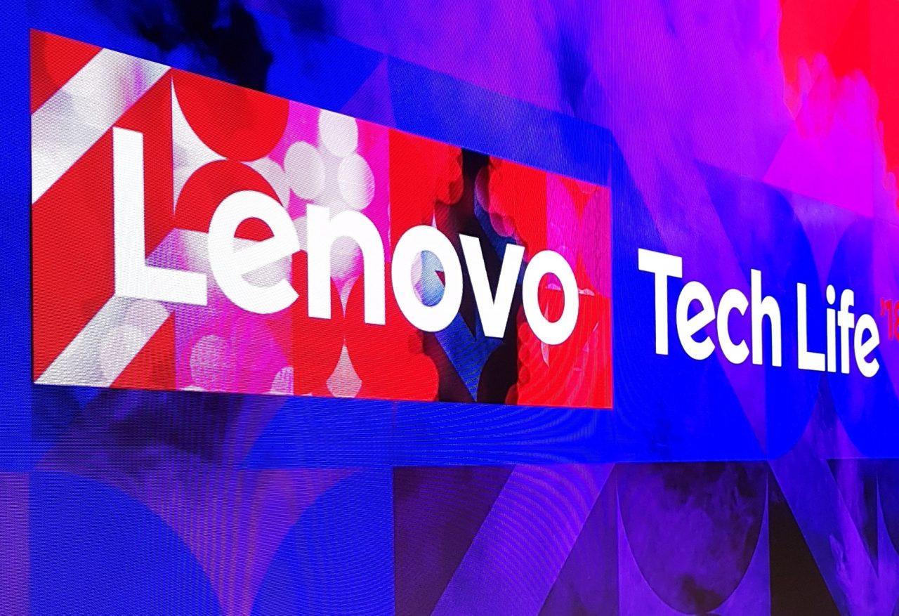 Delle tante novità di Lenovo ad IFA 2018, ecco i 3 notebook che vorrei (foto e video)