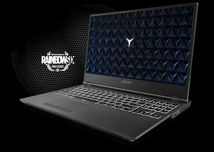 lenovo-laptop-legion-y530-hero
