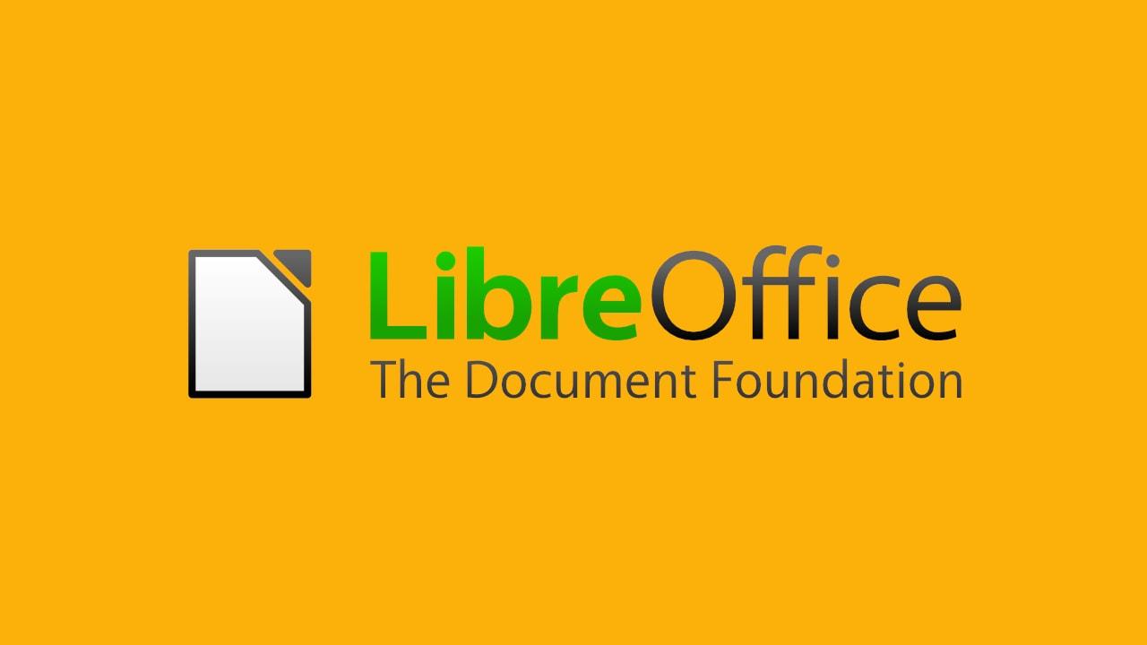 LibreOffice 6.1 è disponibile al download per Windows, macOS e Linux: ecco tutte le novità (video)
