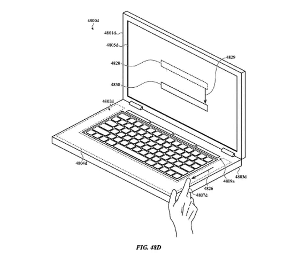 macbook-patent-touchbar