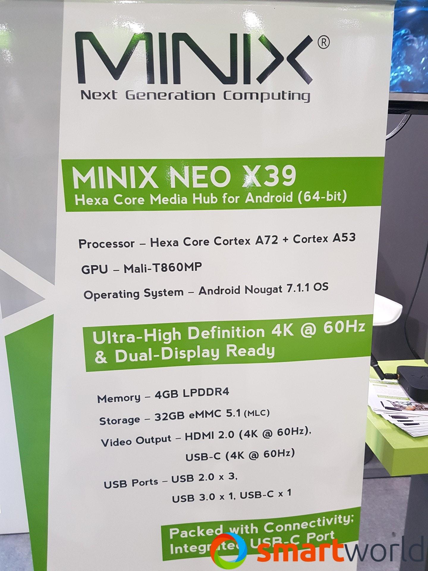 minix ifa 2018 (1)