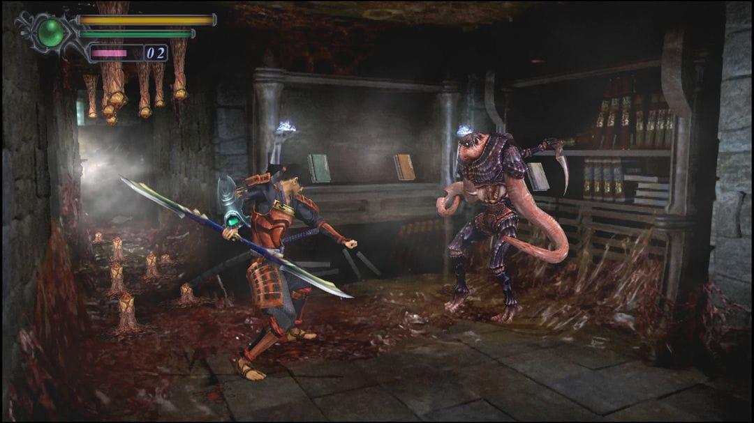 onimusha-warlords-screenshot-01