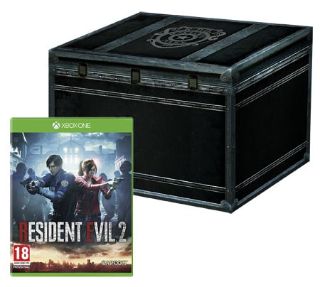 resident_evil_collector_edition (1)