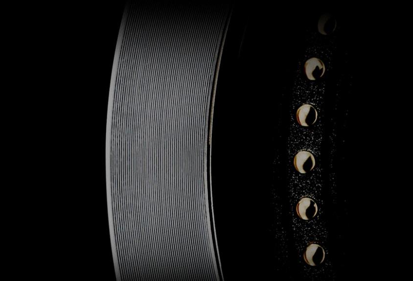 Nikon continua con l'hype: nuovi teaser per la mirrorless full frame (video)