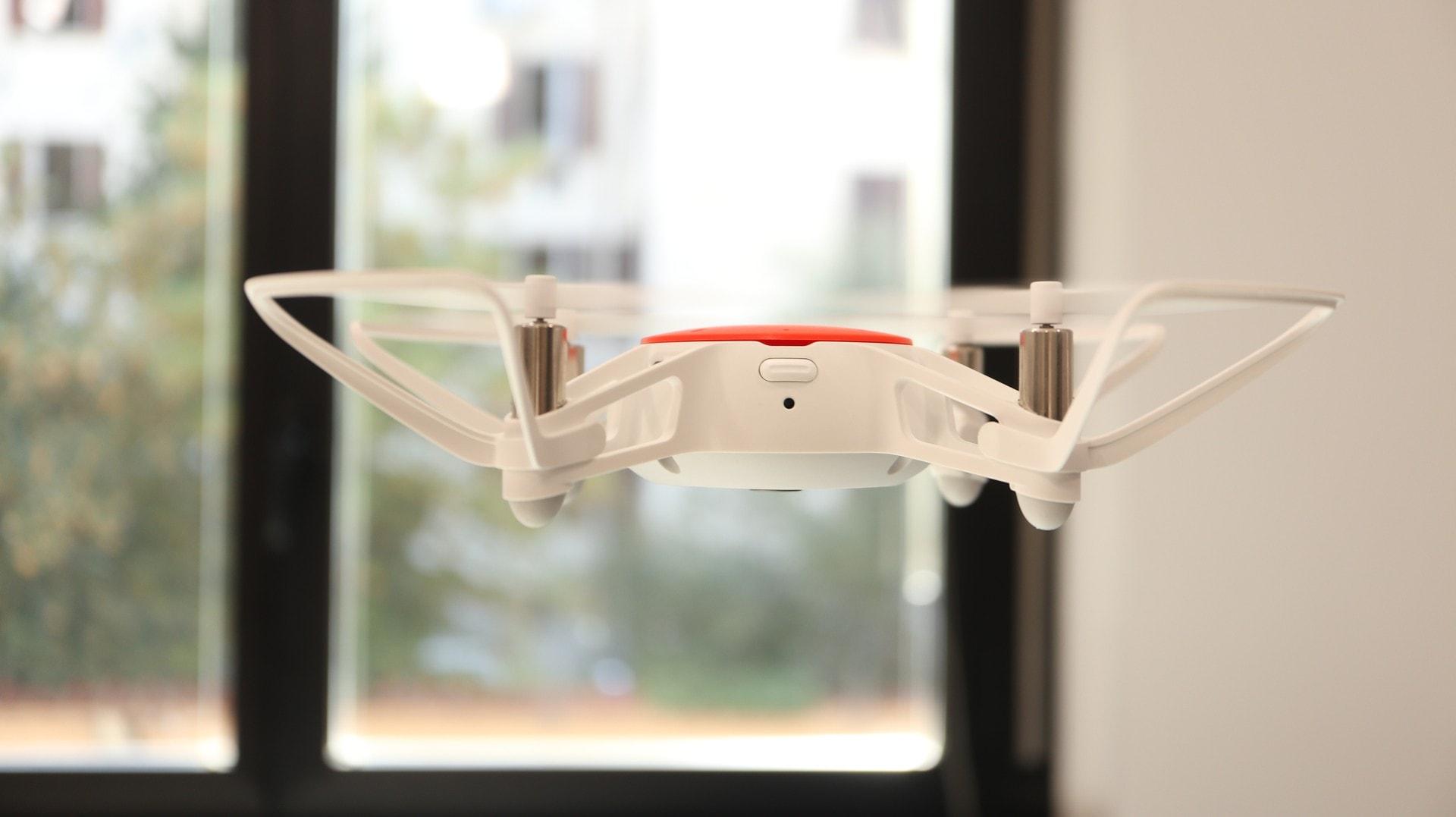 xiaomi mitu mini drone (8)