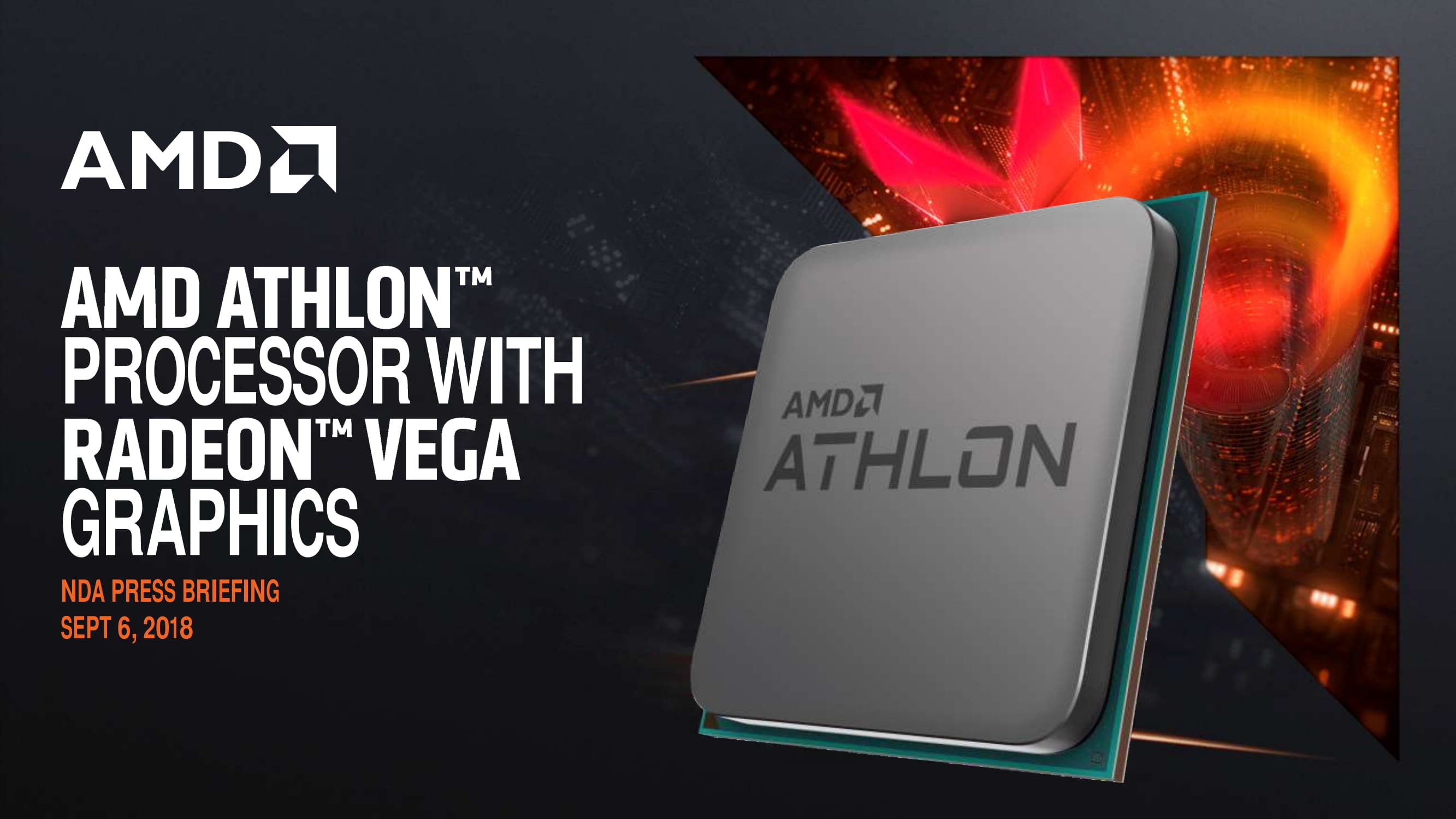 Athlon 200GE (1)